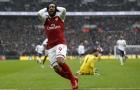 5 điểm nhấn Tottenham 1-0 Arsenal: Pochettino bẻ gãy 'Wenger-ball'