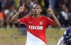Chi 45 triệu bảng, Quỷ đỏ chạm một tay vào sao Monaco