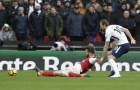 Kane - Ông vua của những trận derby London
