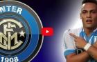 Tài năng đặc biệt của Lautaro Martinez (Racing Club)