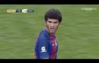 Carles Alena - Tương lai của Barcelona