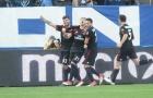 Highlights: SPAL 0-4 AC Milan (Vòng 24 Serie A)