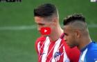 Màn trình diễn của Fernando Torres vs Malaga