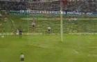 Newcastle từng hủy diệt Man Utd với tỷ số 5-0