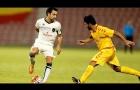 Xavi Hernández 'dạy' bóng đá ở Qatar