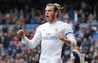 Bale và những tình huống bứt tốc thần thánh