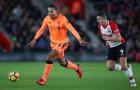 Chấm điểm Liverpool sau trận Southampton: Ngày trở về đáng nhớ