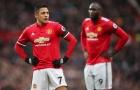 Điểm tin tối 12/02: Chẳng ma nào sợ M.U; Conte bất lực ở Chelsea