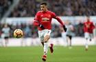 Dư âm Newcastle 1-0 Man Utd: Thảm họa Pogba, Sanchez không khá hơn!
