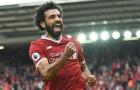 Lập nên kỳ tích, Salah vẫn khiêm nhường trước Kane