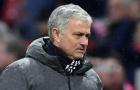 Mourinho gọi cầu thủ Newcastle là động vật sau trận thua