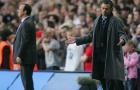 Rafael Benitez: Khắc tinh của Mourinho