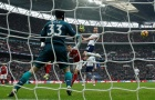 Vòng 27 Ngoại hạng Anh: Những khoảnh khắc ấn tượng nhất