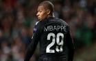 30 tuyệt kĩ mà Mbappe đã dùng trong mùa giải này