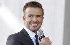 David Beckham và những cầu thủ từng thi đấu cho cả PSG lẫn Real