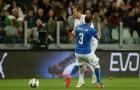 Harry Kane và nhiệm vụ 'mở khóa' Juventus