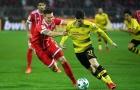 Hợp tác với Dallas, Bayern quyết tâm có Pulisic mới