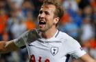 Juventus sẽ là chìa khóa giúp Kane tới Real?
