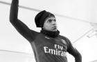 Kylian Mbappe và hành trình kỳ diệu tuổi 18