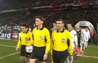 Man City cẩn thận, Basel từng làm khổ Man Utd thế này