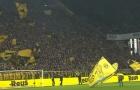 Reus trở lại, và những khoảnh khắc ấn tượng nhất Bundesliga tuần qua