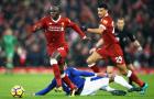 02h45 ngày 15/02, Porto vs Liverpool: Tìm lại ánh hào quang xưa