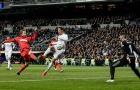 02h45 ngày 15/02, Real Madrid vs PSG: Kẻ tám lạng, người nửa cân