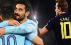 Bản tin BongDa |14.2| Valentine ngọt ngào cho Premier League