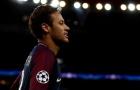 Để có Neymar, Real Madrid sẵn sàng bán đi 4 'sao bự'