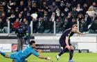 Highlights: Juventus 2-2 Tottenham (Lượt đi vòng 1/8 Champions League)