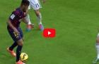 Neymar từng hành hạ Real Madrid như thế nào?