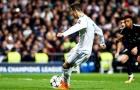 5 điểm nhấn Real Madrid 3-1 PSG: Quái thú của đấu trường châu Âu