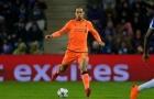 Chấm điểm Liverpool trận thắng Porto: Cả đội như lên đồng