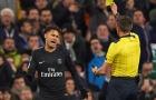 Chủ tịch PSG: 'Trọng tài nâng đỡ Real Madrid'