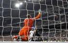 Highlights: Real Madrid 3-1 PSG (Vòng 1/16 Champions League)