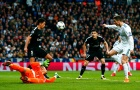 Highlights: Real Madrid 3-1 PSG (Vòng 1/16 Champions League)