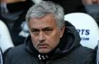 Mourinho tiết lộ kế hoạch chuyển nhượng năm 2018