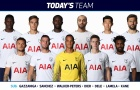 TRỰC TIẾP Rochdale 2-2 Tottenham: Cái kết bất ngờ (KẾT THÚC)