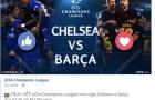 HOT: UEFA lên tiếng, người hâm mộ Việt Nam được xem Champions League miễn phí