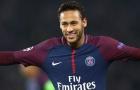 Điểm tin tối 21/02: Sao M.U rời đội; Neymar sai lầm khi tới PSG
