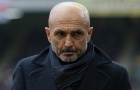 Góc Inter: Những vấn đề cần giải quyết trong nửa mùa cuối