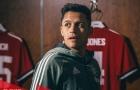 HLV Sevilla 'đe dọa' trói Sanchez bằng dây thừng