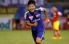 Sếp HAGL giải thích lý do đưa Xuân Trường về thi đấu tại V-League