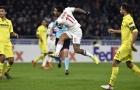 5 cuộc chiến đáng chú ý lượt về 32 đội Europa League