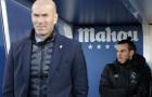 Bây giờ, Gareth Bale là 'cái gai' của Real