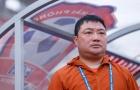 CLB Hải Phòng trước V-League 2018: Còn lắm nỗi lo