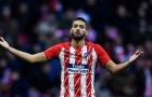 CLB Trung Quốc gây sốc: Bom tấn La Liga sắp nổ!