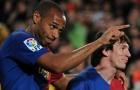 Muốn thoát khỏi cái bóng của Messi, Neymar cần thay đổi