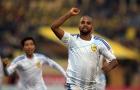 """""""Đi đêm"""" săn ngoại binh ở V-League: Lôi nhau đến 'toà' FIFA?"""