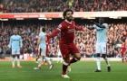 Bộ tam MSF đồng loạt lên tiếng, Liverpool vượt mặt Man Utd